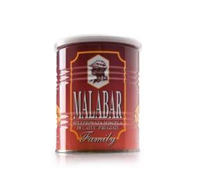 Caffè Malabar Lattina Family Espresso