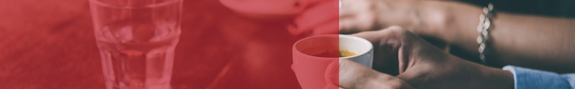 Caffè Malabar Contatti Tazzina Chicco