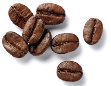 Caffè Malabar Chicchi Caffè