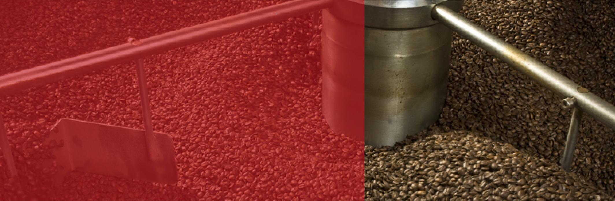 Caffè Malabar - Slider Caffè